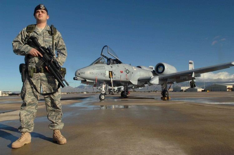 United States Air Force United States Air Force Team Comic Vine