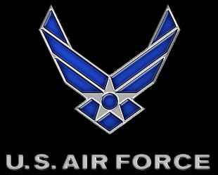 United States Air Force UNITED STATES AIR FORCE APPROVED LICENSEE
