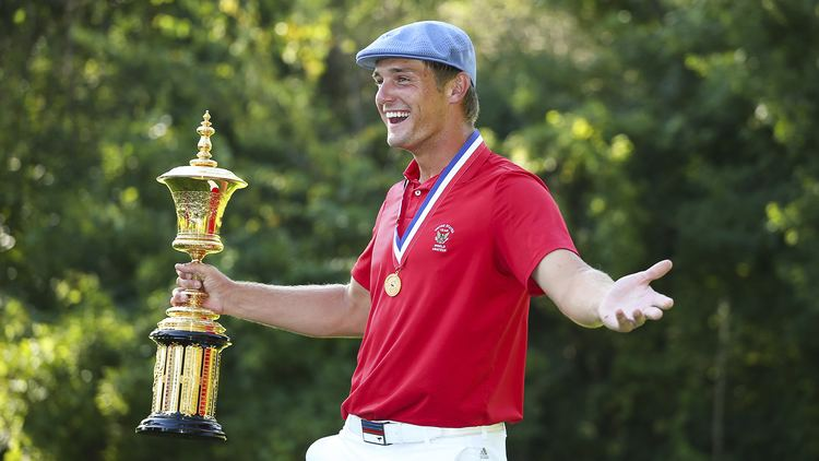 United States Amateur Championship (golf) rescloudinarycomusgaimageuploadv1440376982u