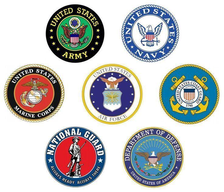 United States Armed Forces httpssmediacacheak0pinimgcom736x50084e