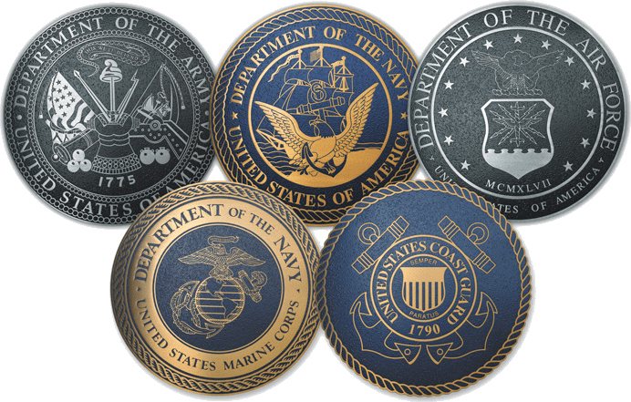 United States Armed Forces United States Armed Forces Wikipedia
