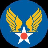 United States Army Air Forces httpsuploadwikimediaorgwikipediacommonsthu