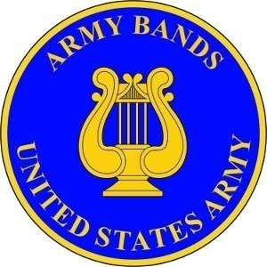 United States Army Band US Army Music