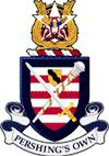 United States Army Band httpsuploadwikimediaorgwikipediacommonsthu