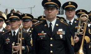 United States Army Band US Army Music goarmycom