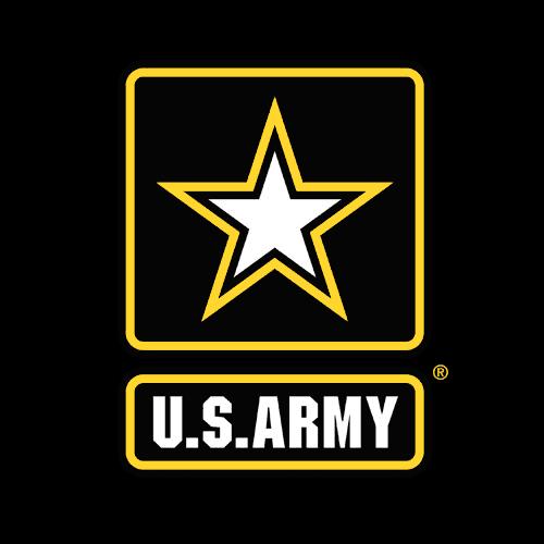 United States Army httpslh3googleusercontentcom7yi5o6MmGxUAAA