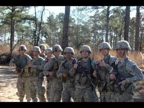 United States Army Infantry School US Army Infantry school YouTube
