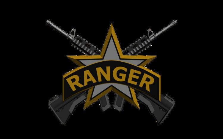 United States Army Rangers wallpapercavecomwpMjxqSoXpng