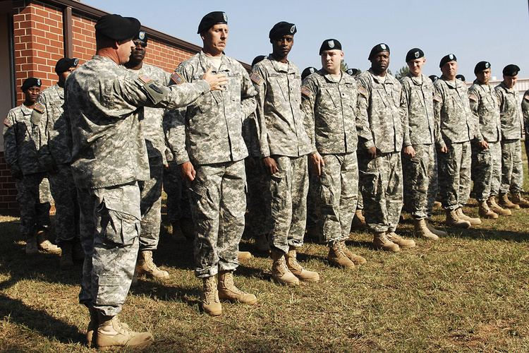 United States Army Reserve A fresh start for Athensbased US Army Reserve unit Online Athens
