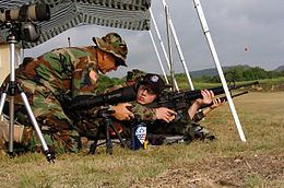 United States Army Reserve United States Army Reserve Wikipedia