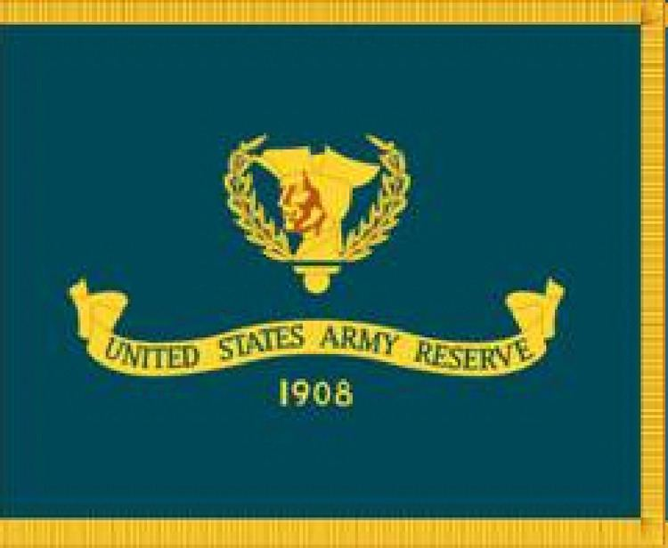 United States Army Reserve Chief of the United States Army Reserve Wikipedia