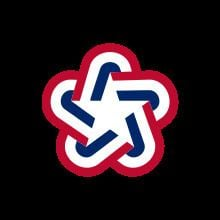 United States Bicentennial httpsuploadwikimediaorgwikipediacommonsthu