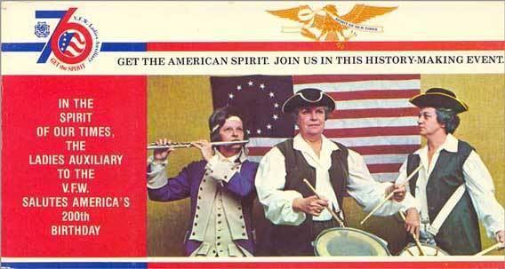 United States Bicentennial United States Bicentennial Postcard Series Postcardycom