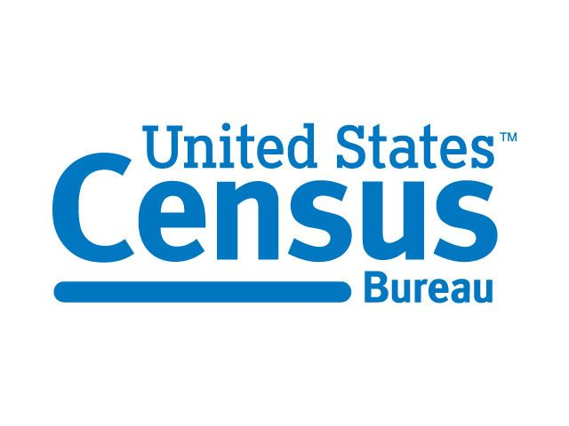 United States Census Bureau httpswwwcensusgovpopclockimagescensuslogo