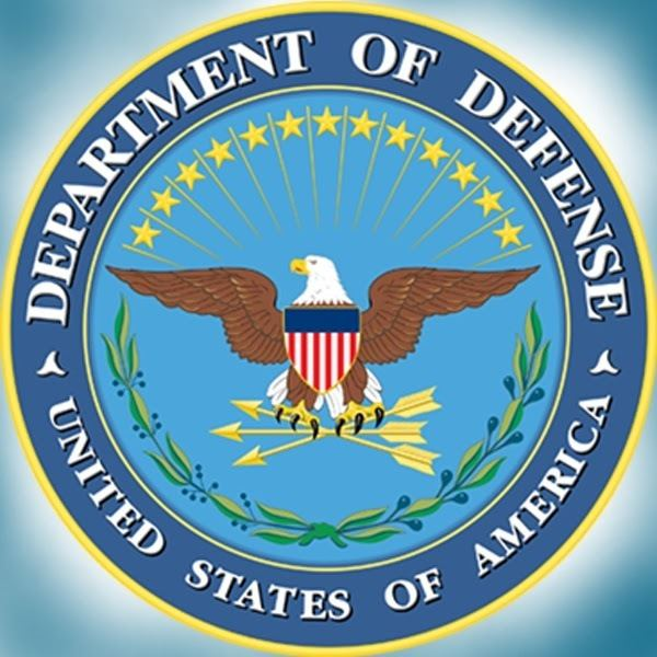 United States Department of Defense httpslh4googleusercontentcomVI9Cwa09yncAAA