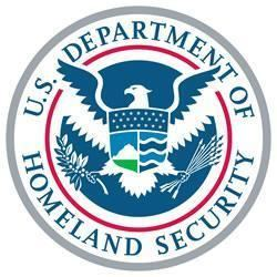 United States Department of Homeland Security wwwdhsgovxlibrarygraphicsdhsseal250jpg