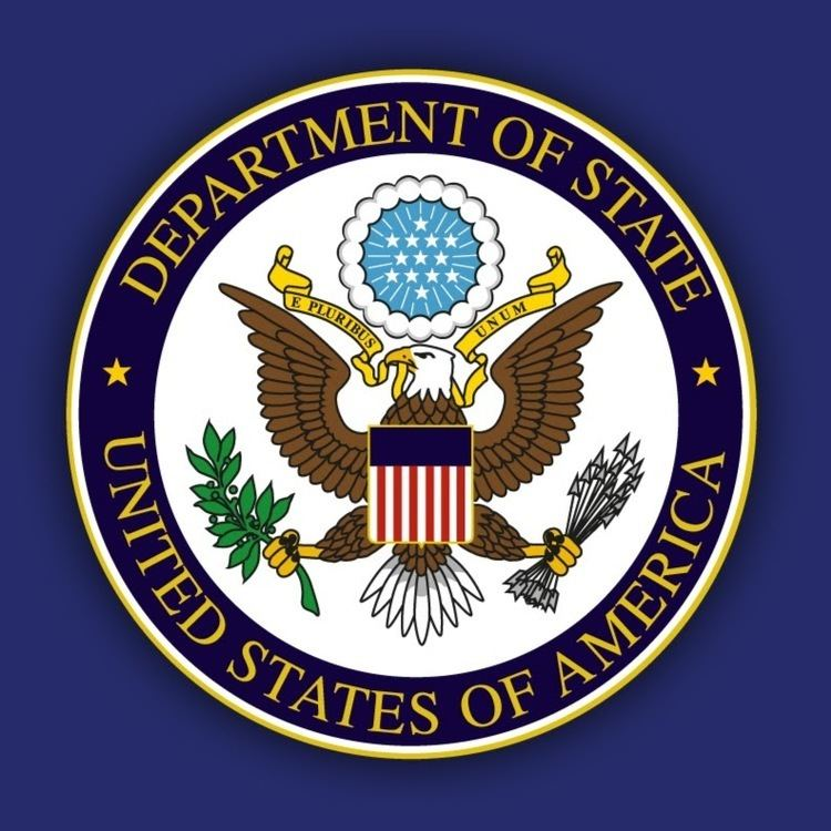 United States Department of State httpslh3googleusercontentcom7kcH8s0ROUQAAA