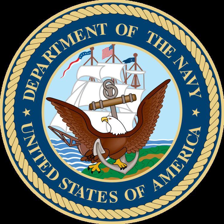 United States Department of the Navy httpsuploadwikimediaorgwikipediacommonsthu