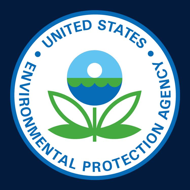 United States Environmental Protection Agency httpslh6googleusercontentcomiEKEnWTCfsgAAA