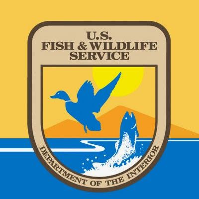 United States Fish and Wildlife Service httpslh3googleusercontentcomBasMEaQkrcAAA