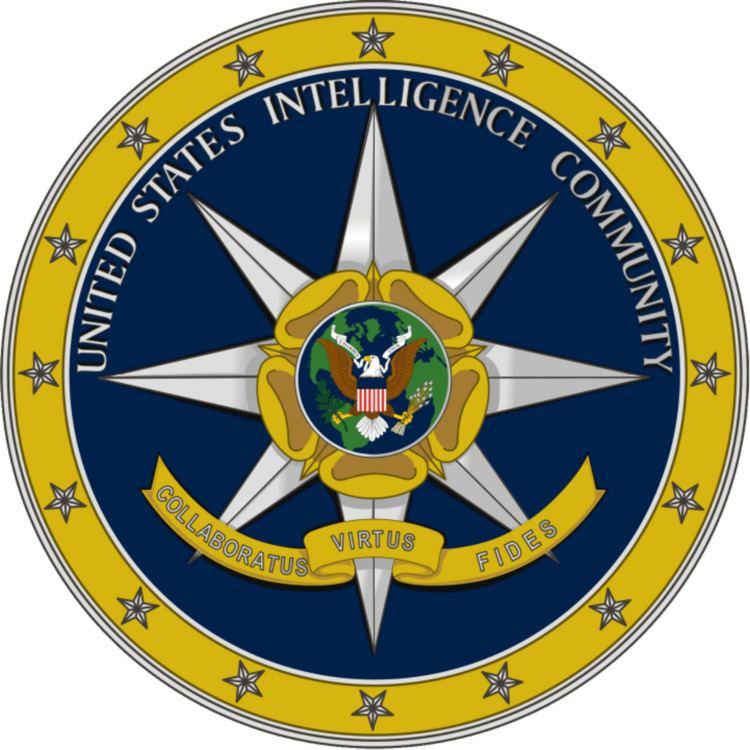 United States Intelligence Community