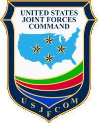 United States Joint Forces Command httpsuploadwikimediaorgwikipediacommonsthu