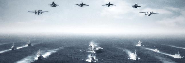 United States Navy US Navy LinkedIn