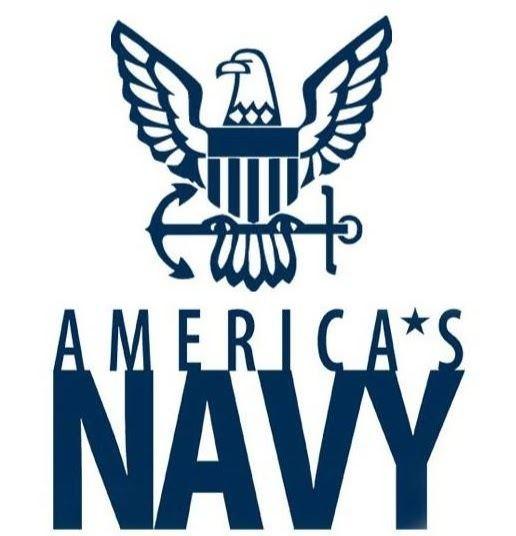 United States Navy httpslh3googleusercontentcomL0EKLqrFKsAAA