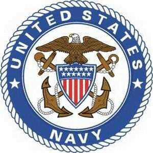 United States Navy 1000 images about Navy on Pinterest American flag United states