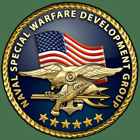 United States Navy SEALs 2bpblogspotcom5aaqG5k3ymUT8rIRznfNpIAAAAAAA