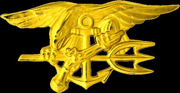 United States Navy SEALs United States Navy SEALs Wikipedia