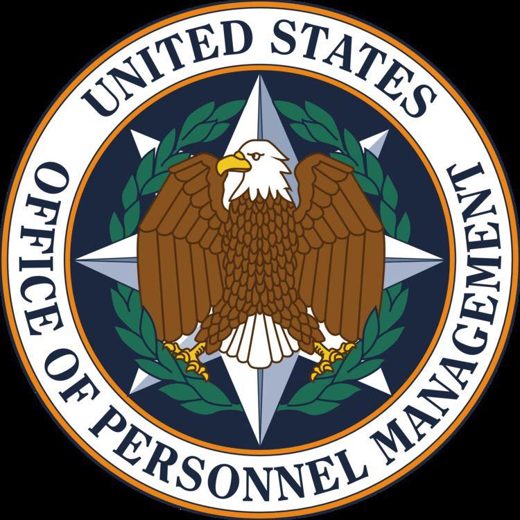 United States Office of Personnel Management httpsuploadwikimediaorgwikipediacommonsthu