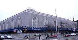 United States Post Office–Bronx Central Annex httpsuploadwikimediaorgwikipediacommonsthu