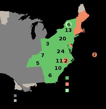 1808 United States presidential election