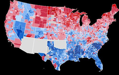 1900 United States presidential election