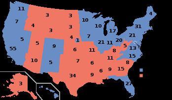 United States presidential election, 2008 httpsuploadwikimediaorgwikipediacommonsthu