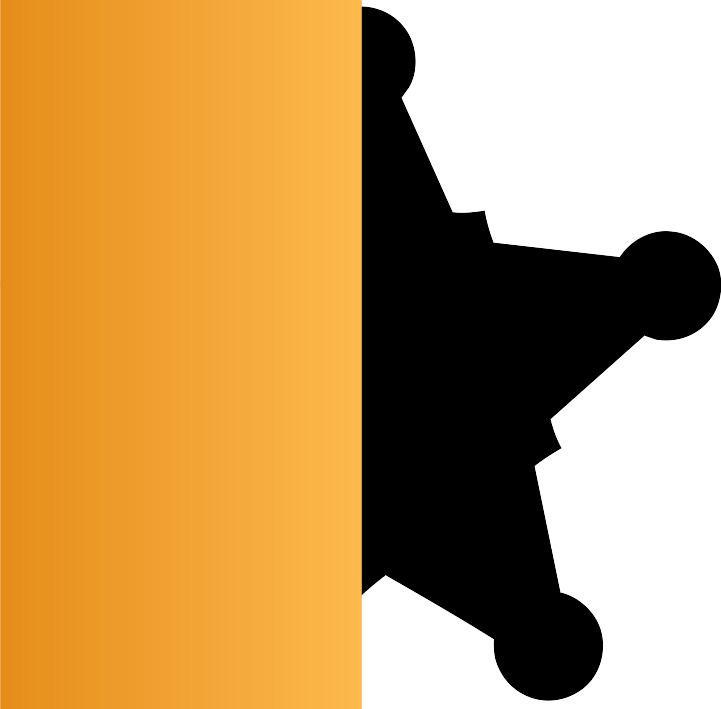 United States Secret Service httpsuploadwikimediaorgwikipediacommonsbb