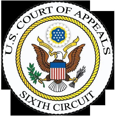 United States v. Baker