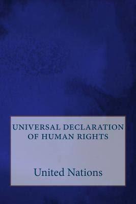 Universal Declaration of Human Rights t2gstaticcomimagesqtbnANd9GcSWzraScf0sgBBdi