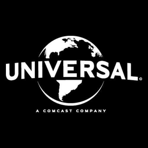 Universal Pictures httpslh3googleusercontentcomXuQe8AElv5kAAA