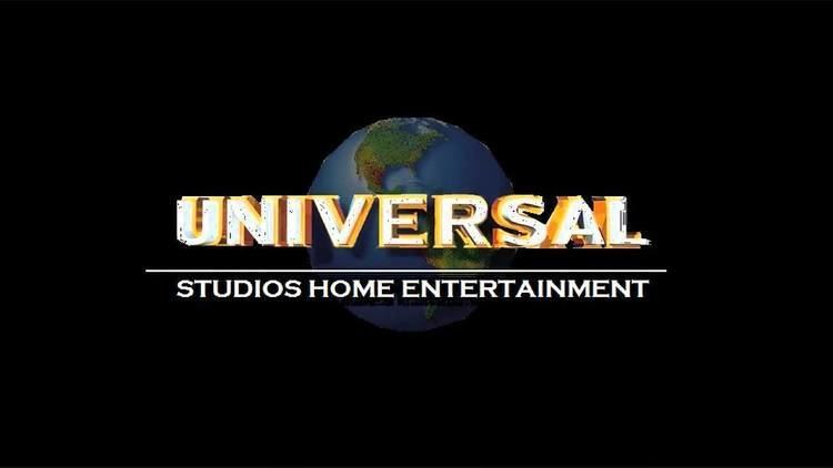 Universal Pictures Home Entertainment Alchetron The Free Social Encyclopedia