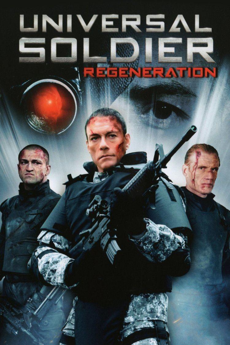 Universal Soldier: Regeneration Subtitles Universal Soldier Regeneration englishsubtitlesclub