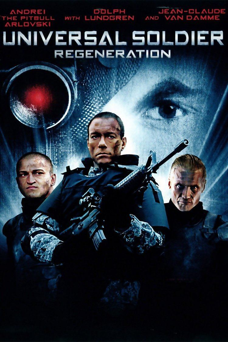 Universal Soldier: Regeneration wwwgstaticcomtvthumbmovieposters8013184p801