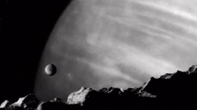 universe-1960-film-2cfd270b-ed44-42cc-9d