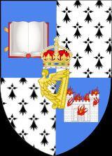 University of Dublin httpsuploadwikimediaorgwikipediacommonsthu