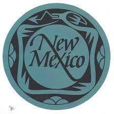 University of New Mexico Press wwwbobrosenberggroupcomimageslogouofnewmex
