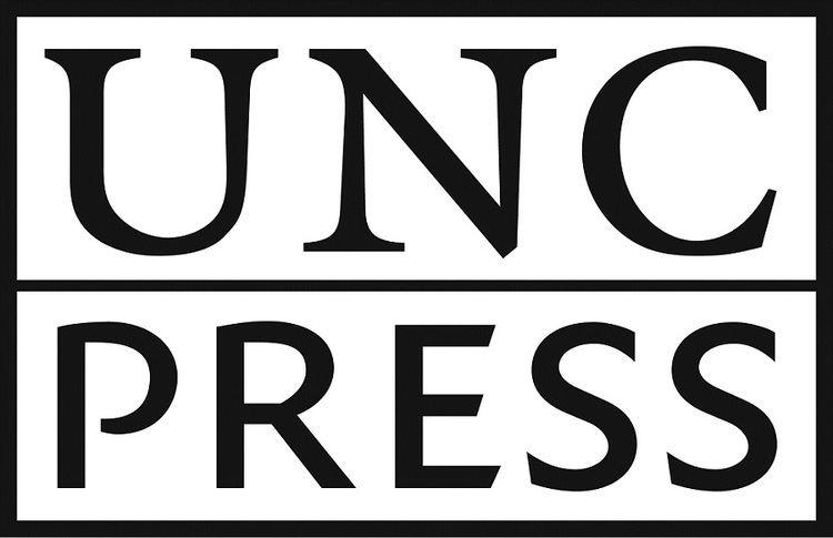 University of North Carolina Press d1xwerhqtnbyw0cloudfrontnetwpcontentuploads2