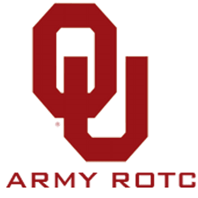 University of Oklahoma Army ROTC httpspbstwimgcomprofileimages1988938704lo
