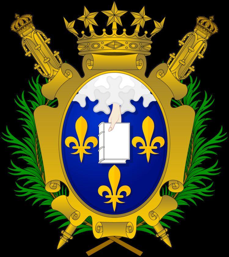 University of Paris httpsuploadwikimediaorgwikipediacommons66