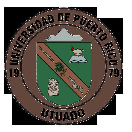 University of Puerto Rico at Utuado